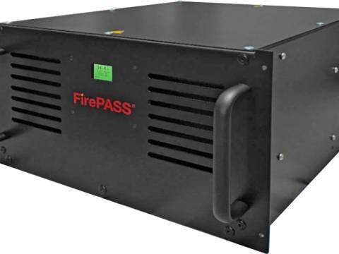 firepass-19-rack-mounted-fire-prevention-system-1