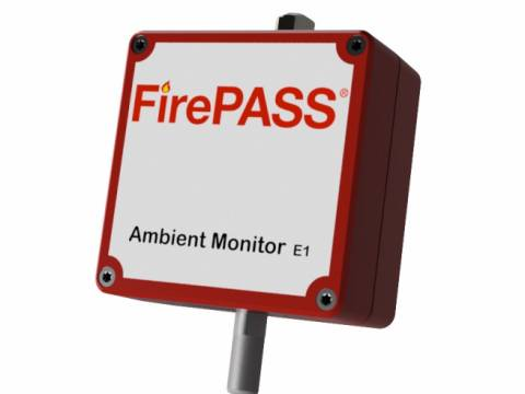 firepass-ambient-monitor-1