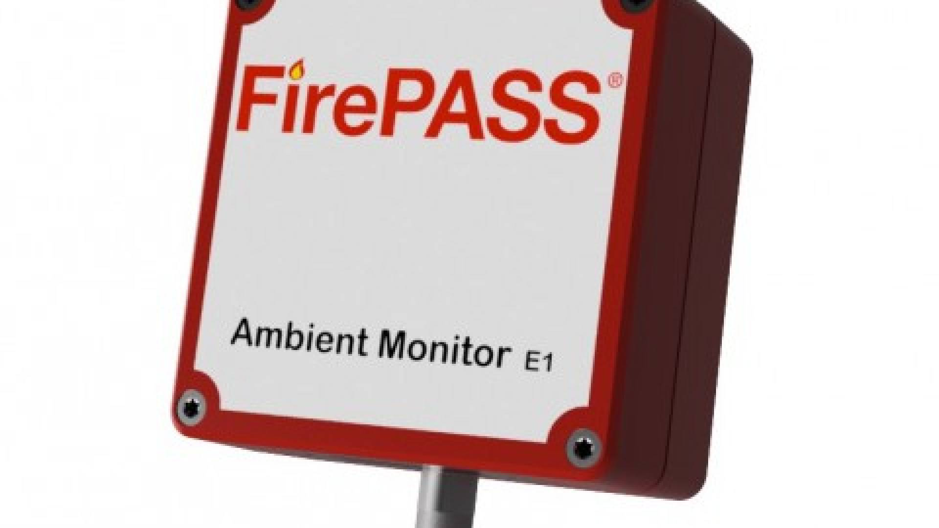 firepass-ambient-monitor