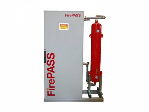 firepass-fp-500-to-fp-5000-1